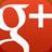 siga o EncontraMS no Google+