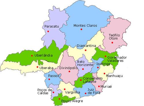 pokexgames mapa das cidades