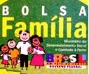 Abertas inscrições para cursos do Bolsa Família em Passos