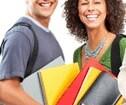 Passos: Sictur credencia instrutores de cursos profissionalizantes