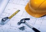Empreiteira Construções e Reformas JP